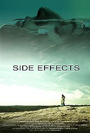 Side effects imdb