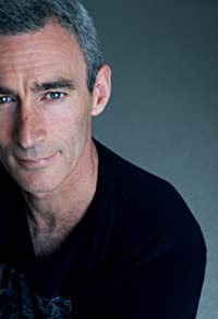 Primary photo for Jed Brophy