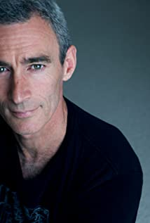 Jed Brophy Picture