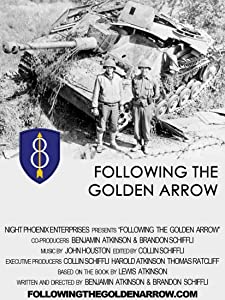 Search websites downloading movies Following the Golden Arrow [Mkv]