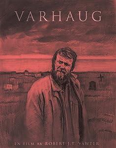 Movie comedy videos download Varhaug Finland [480x800]