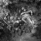 Lew Ayres and Raymond Griffith in All Quiet on the Western Front (1930)