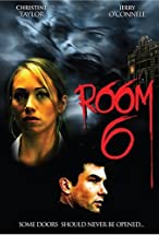 Primary image for Room 6