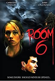 Play or Watch Movies for free Room 6 (2006)