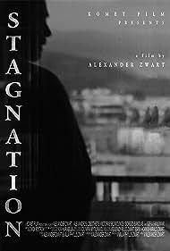 Stagnation (2015)