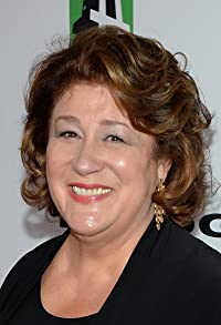 Primary photo for Margo Martindale