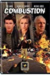 Combustion (2004)