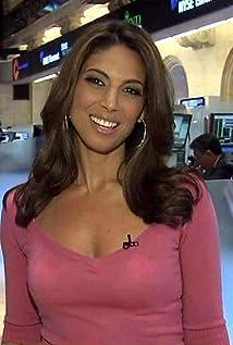 Nicole Petallides Imdb