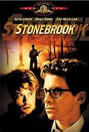 Stonebrook(1999) Poster - Movie Forum, Cast, Reviews