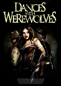 Dances with Werewolves full movie hd 720p free download