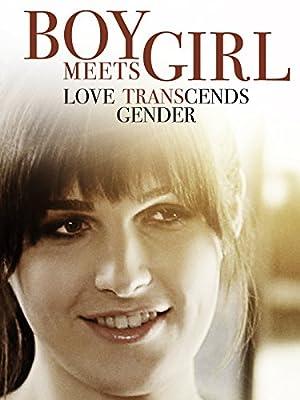 Permalink to Movie Boy Meets Girl (2014)