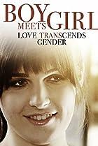 Transsexual dream