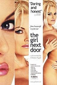 Stacy Valentine in The Girl Next Door (1999)