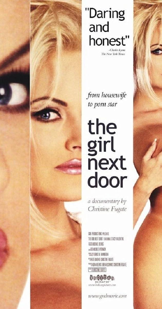 The Girl Next Door (1999) - IMDb