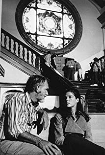 Sam Peckinpah Picture