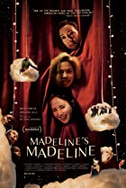 Madeline's Madeline (2018) Poster