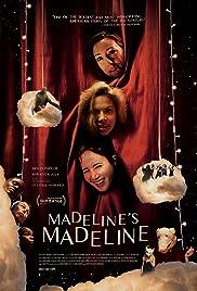 Nonton Madeline's Madeline (2018)