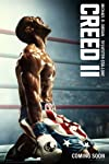 Film Review: 'Creed II'
