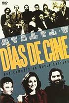 Días de cine