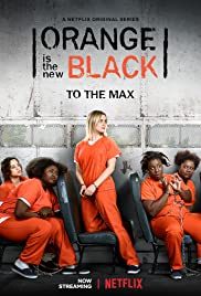 Orange Is the New Black  season six EP 3 watch download online free thumbnail
