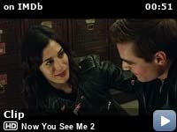 now you see me full movie download kickass