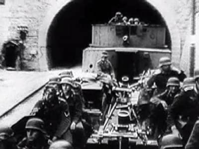 Watch online french movie Tank Battles of Italy [1280p]