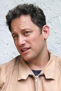 Michael Stein Picture
