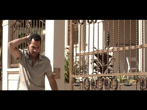 Manny Perez's FILM DEMO REEL.