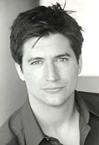 Primary photo for Ken Marino