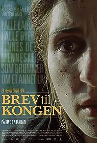 Brev til Kongen (2014)