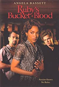 Primary photo for Ruby's Bucket of Blood