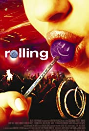 Rolling(2007) Poster - Movie Forum, Cast, Reviews