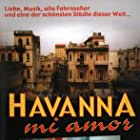 Havanna mi amor (2000)