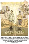 Grey Sheep (2013)