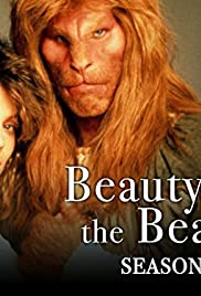 Beauty And The Beast Remember Love Tv Episode 1988 Imdb