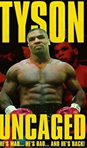 Best site to watch english online movies Tyson James Toback [hdv]