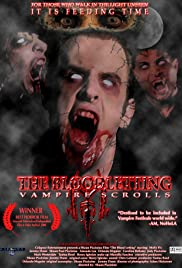 The Bloodletting (2004) Poster - Movie Forum, Cast, Reviews