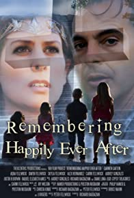 Primary photo for Remembering Happily Ever After