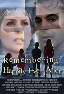 Site for free movie downloading Remembering Happily Ever After by [1280x720p]