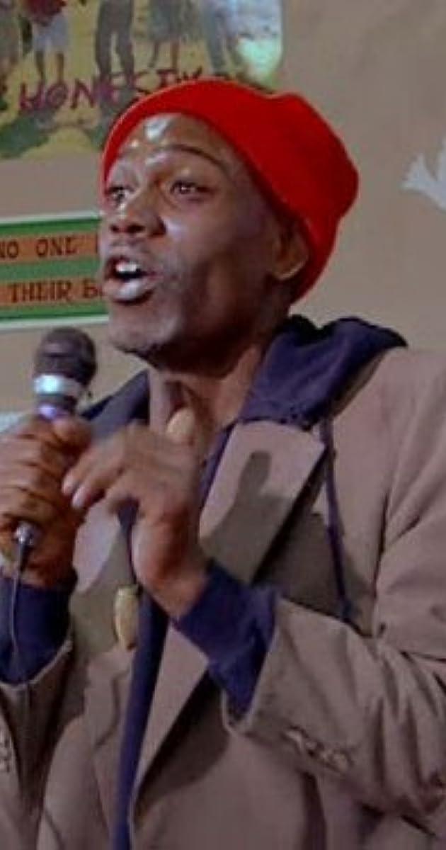 chappelle s show tyrone biggums at school wrap it up box tv episode 2003 imdb chappelle s show tyrone biggums at