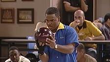 I, Bowl Buster