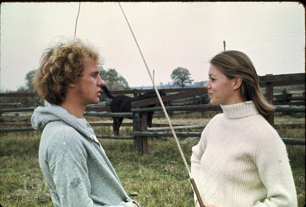 Equus (1977) HD