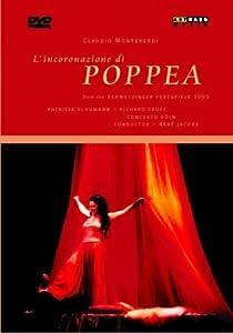 Best movie download online L'incoronazione di Poppea Germany [flv]