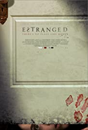 estranged 2015 movie rating