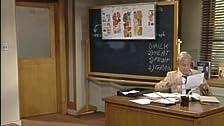 The Blackboard Bungle