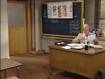 Watch full old movies The Blackboard Bungle USA [1280x1024]