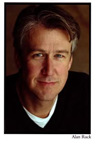 Primary photo for Alan Ruck