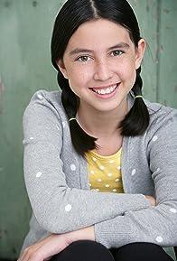 Primary photo for Kristin Coffman