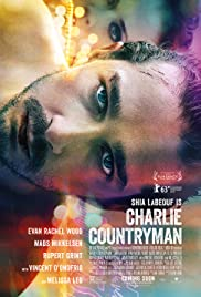 The Necessary Death of Charlie Countryman (2013) 1080p