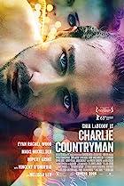 Charlie Countryman (2013) Poster
